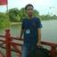 Duong Huu
