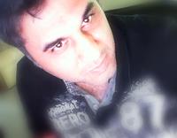Amir Arshi