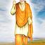 Sai Ramesh