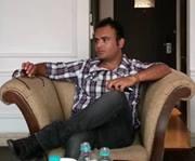 Kabir chaudhary