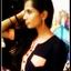 Afreen Khan