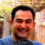 Sreepathy Rao