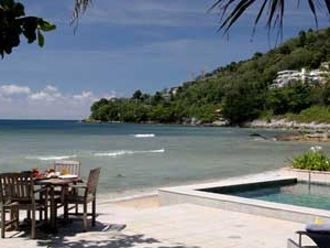 Phuket Holidays Rentals Photos