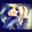 Reda Hamed