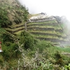 Inca Trail Private Journey