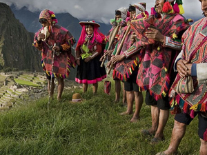 Local Guides Peru Photos