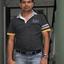 Ritesh Tripathi