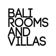 Bali Baliroomsandvillas