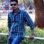 Gopal Dhar