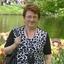 Marta Opalińska
