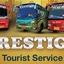 Prestigetourist