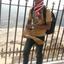 Subhankar Majumder
