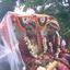 Minoo Devi