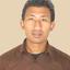 Bijen Manandhar
