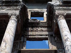 Daily Ephesus Tour from Istanbul Photos