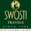 Swosti Travels
