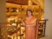 Neeta Bhatt