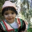 Najwa Afifi