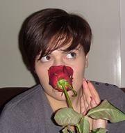 Ksenija Ksenita