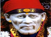 Baba Sai
