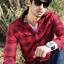 Vj Amit