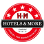 Hotelsnmore 80-80-80-87-57