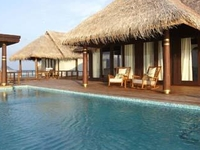 Honeymoon Deals - ANANTARA KIHAVAH Resort