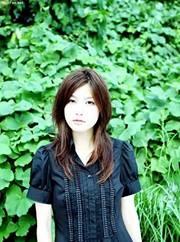 Soo Jung