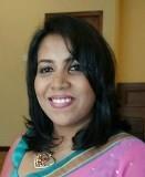 Subha Wickramasinghe