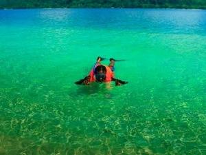 Explore Amazing of Mother Land of Minangkabau Photos