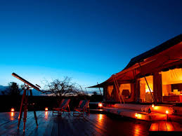 Stay 3 Nights for the Price of 2 at Ol Seki Hemingways, Masai Mara Photos
