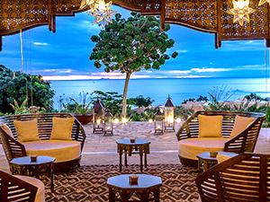 Unbelievable Flying Package to Hideaway of Nungwi Resort & Spa, Zanzibar Photos