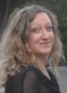 Marieke Martinot