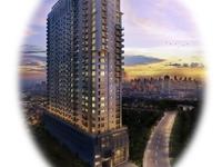 Condominium Mandaluyong., Philippines
