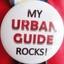 Urban Guides