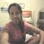 Cindy Moreira S.