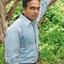Niranjan Manjunath