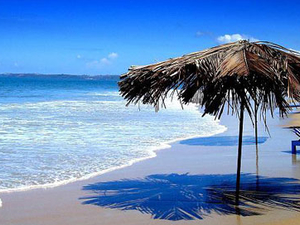 Goa Tour Package Photos