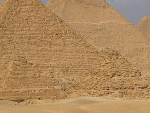 Discover Egypt Photos