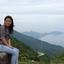 Pham Tuyet