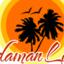 Andaman Leisure