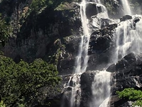 Mikumi National Park & Udizugwa