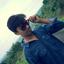 Mohsin Qureshi