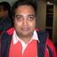 Siddharth Podar