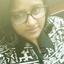 Ashna Srivastava