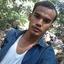 Sareth Nouv