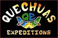 Quechuas Expeditions