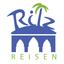 Ritz Reisen