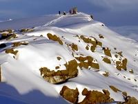 Machame Route - Kilimanjaro Trekking
