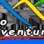 Doadventures Srl